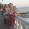 Валентина, 52, г.Архангельск