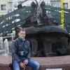 алексей, 31, г.Змеиногорск