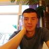 Максим, 30, г.Киев