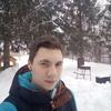 Aleksey, 24, г.Тверь