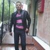 сергей, 34, г.Кола