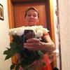 Валентина, 66, г.Хабаровск