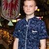 Игорь Алябьев, 27, г.Курск