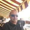 Лазарь, 39, г.Тель-Авив