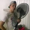 Кирилл, 20, г.Заволжье
