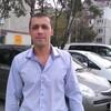 Дмитрий, 39, г.Корсаков