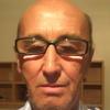 Илья, 61, г.Байконур
