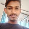 Raj G, 23, Ahmedabad