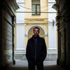 Dmitriy, 33, Chegdomyn