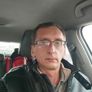 Алексей 40 Раменское