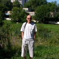 Эдуард Афанасьев, 51 год, Козерог, Москва