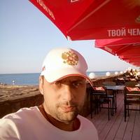 Алексей, 37 лет, Овен, Сочи