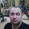 Ruslan, 43, Tobolsk