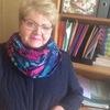Елена, 55, г.Красногородское