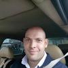 Андрей, 36, г.Новосибирск