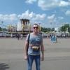 ilgis, 36, г.Тобольск