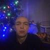 Антон, 31, г.Таштагол