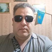 Алексей 46 Алматы́