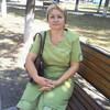 Светлана, 49, г.Ковылкино