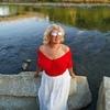 Tatyana, 57, Gorno-Altaysk