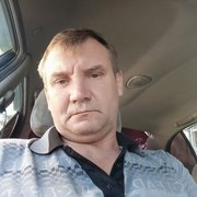 Дмитрий 46 Шымкент