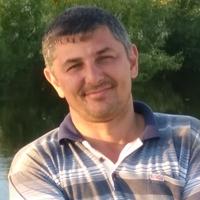 Юра, 45 лет, Рыбы, Томск