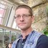 Sergey, 38, Dzyarzhynsk