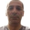 Давид, 50, г.Владимир