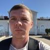 Андрей, 30, г.Алатырь