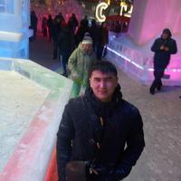 Султан, 30 лет, Водолей, Екатеринбург