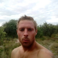 Дмитрий, 30 лет, Рыбы, Харьков