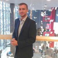 Дмитро, 34 года, Телец, Ровно