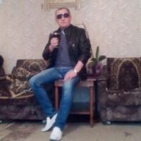 ЮРИЙ, 46 лет, Водолей, Санкт-Петербург