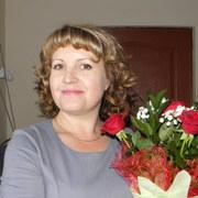 Наталья 45 Тюмень