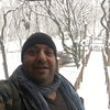 irakli, 43, г.Тбилиси