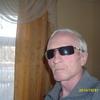 Vasilich, 58, Kazan