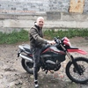 Роман, 35, Краматорськ