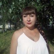 Людмила 35 лет (Дева) Березники