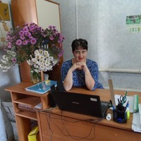 Оксана, 40 лет, Рыбы, Ахтубинск