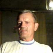 Leonid 54 года (Козерог) хочет познакомиться в Корюковке