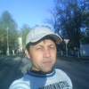 Абдухаким, 36, г.Сулюкта