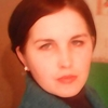 Dashenka, 31, г.Приморск