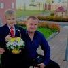 Артур, 28, г.Могилев
