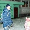 Александр, 21, г.Сыктывкар