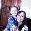 Лилия, 29, г.Ананьев