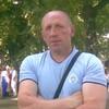 Роман Мерчук, 46, г.Владимир-Волынский