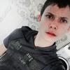 Иван, 16, г.Волжский (Волгоградская обл.)