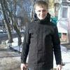 Стас Замиховский, 25, г.Днепропетровск