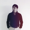 Lalit, 40, г.Gurgaon