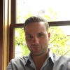 Daniel, 33, г.Даллас